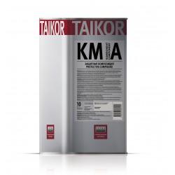 Защитная композиция Taikor KM Компонент А 10 л