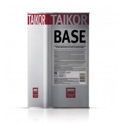 Упрочняющая пропитка Taikor Base 10 л