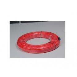 Трубка инъекционная ПВХ 10мм 50 м/рул