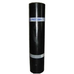 Рулонная кровля Технониколь Стеклоизол Р ТКП 3,5 гранулят серый