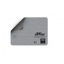 ПВХ мембрана Ecoplast V-RP 1,2 мм серая 1,025х25 м 2 шт