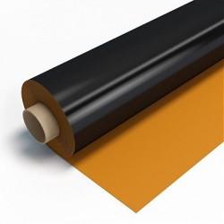 ТПО мембрана Logicroof P-SL 2.0 мм оранжевая 2,10х20