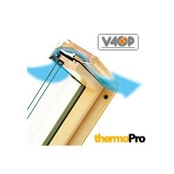Окно FTP-V U3 Electro / Z-Wave