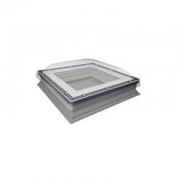 Окно для плоских крыш DXC-C P2
