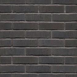 Состаренная поверхность ручная формовка Feldhaus Vascu