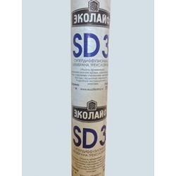 Эколайф SD3