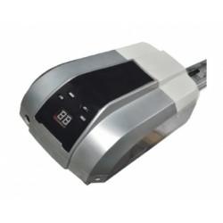 Alutech AN-MOTORS ASG600/3KIT-L