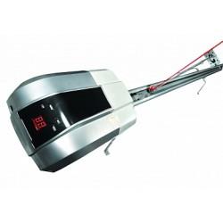 Alutech AN-MOTORS ASG1000/3KIT (2,4м)