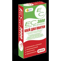 EC 3000 (SUPER UNIVERSAL)