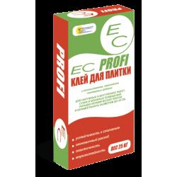 EC PROFI
