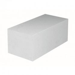 Газобетонный блок 625х250х250 D500