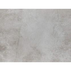 Плитка Aera T 705 beton