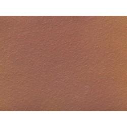 Плитка Серия Terra 307 weizengelb