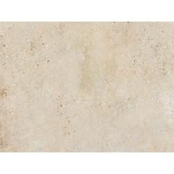 Плитка Серия Gravel Blend 960 beige