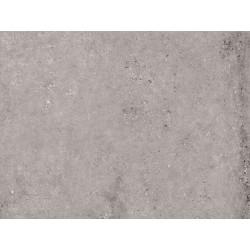 Плитка Серия Gravel Blend 962 grey