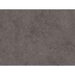 Плитка Серия Gravel Blend 963 black