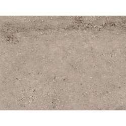 Плитка Серия Gravel Blend 964 taupe