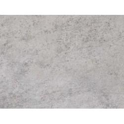 Плитка Серия Euramic Cadra E522 nuba