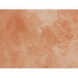 Плитка Cерия Euramic Cavar E542 passione
