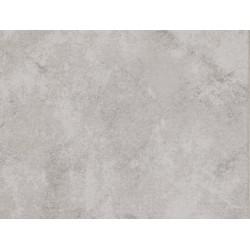 Плитка Cерия Euramic Cavar E544 chiaro