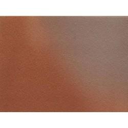 Плитка Серия Euramic Classics E345 naturrot bunt