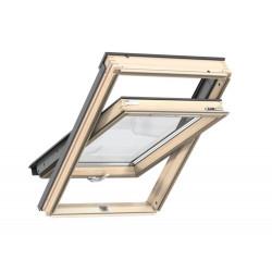 Мансардное окно GLL 1061B