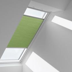 Теплосберегающие затемняющие шторы