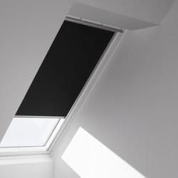 Затемняющие шторы
