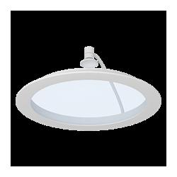 Аксессуары для световых туннелей - Комплект для подсветки (ZTL)